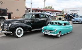 Cool 2 Door Cars Gallery Of Mercury Car