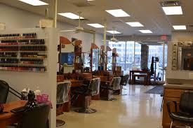 home chrysalis salon