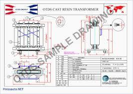 power transformer wiring diagram wiring diagram byblank