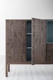 Shape Shifting Furniture 1745 Best 094 Ea Furniture Modern Images On Pinterest Ea Madrid