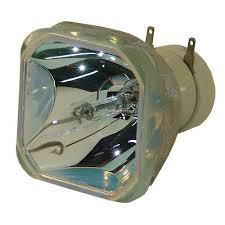 hitachi cp dx250 l philips bare l for hitachi cp x3030wn cpx3030wn projector dlp