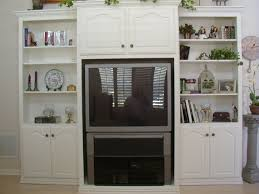 Small Bedroom Entertainment Center Bedroom Interesting Furniture For Small Bedroom Decoration Using