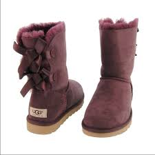 ugg sale black friday snowboots 39 on uggs baileys and ankle boots