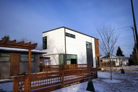 Contemporary Modular Homes Floor Plans Home Builders Exterior Architecture Modern Homes Plans Modular F