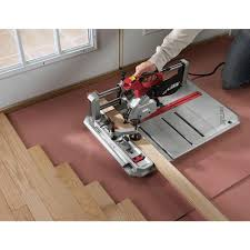 Skil 3600 02 by Skil Flooring Saw Review Carpet Vidalondon