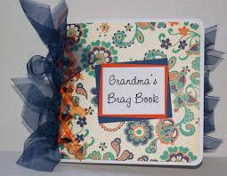 brag book grandmothers brag book dalma