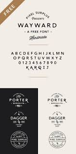 creative font design online 149 best fab fonts images on pinterest graphics graph design and