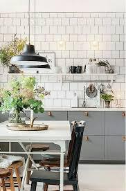 Best Subway Tile Kitchen Ideas On Pinterest Subway Tile - Home kitchen interior design