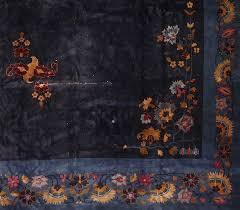 Oriental Rugs Los Angeles 220 Best Carpets Images On Pinterest Carpets Oriental Rugs And