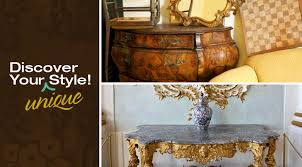 Home Design Furniture Bakersfield Ca Antique Furniture Vintage Home Decor Timeless Furnishings