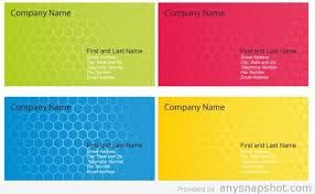 business free backgrounds free vector graphics and vector art