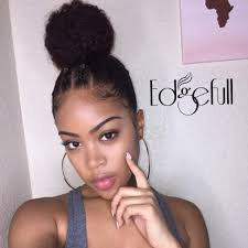 afro braids minmising the appearance of a receding hairline the 25 best thinning hairline ideas on pinterest hairline