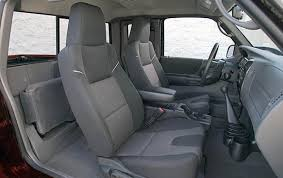 2007 mazda b series truck information and photos zombiedrive
