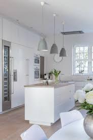 Wohnzimmer Einrichten Natur Skandinavisch Einrichten Wohnzimmer Besten Skandinavisches Design