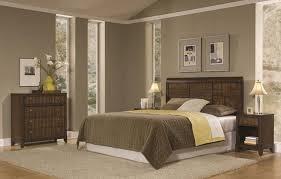 couleur pour chambre à coucher adulte meilleur mobilier et décoration superbe decorations couleurs pour