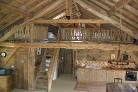 cuisine vieux bois cuisine en vieux bois 4 maison chalet 224 francois