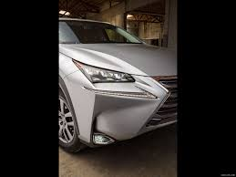 lexus nx buy 2015 lexus nx 300h headlight hd wallpaper 14