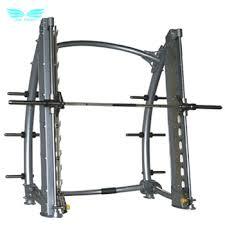 Bench Squat Deadlift Squat Deadlift Lift Cage Bench Stand Cross Fit Power Rack Buy