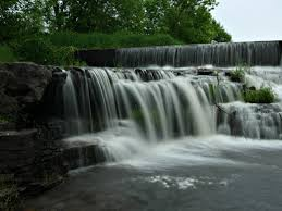 Minnesota waterfalls images Top 9 waterfalls within two hours of minneapolis jpg