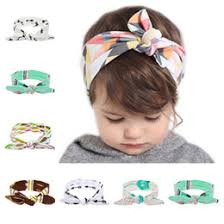 baby headband diy discount diy knotted baby headband 2018 diy knotted baby