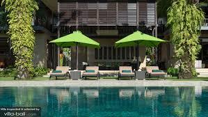 villa bendega nui in canggu bali 5 bedrooms best price u0026 reviews