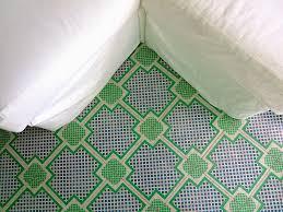 floor decor miami gardens floor decoration