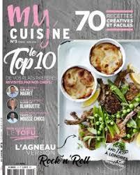 chaine tele cuisine mycuisine la nouvelle chaine 100 cooking et divertissement