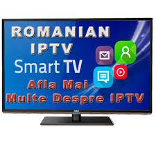 tv online romanesti canale romanesti iptv tv romania online