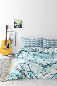 Urban Outfitters Magical Thinking Duvet Magical Thinking Mountain Medallion Duvet From Urban Outfitters
