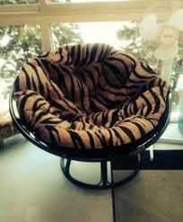 Rattan Papasan Chair Cushion Decorating Charming Papasan Chair With Pretty Papasan Chair Cushion