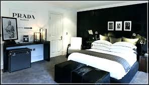 Guys Bedroom Ideas Cool Bedrooms Guys Photo Cool Bedroom Designs For Guys Room