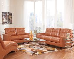 ashley furniture leather sofa u2013 helpformycredit com