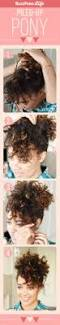 Kinds Of Hairstyles For Men by 14 Wedding Hairstyles You Can Diy For The Occasion