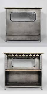 Meuble De Cuisine Vintage by 8 Best Meuble Bar Pour Cuisine Images On Pinterest Kitchen Tray