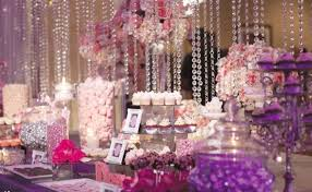 Crystal Wedding Centerpieces Wholesale by Crystal Acrylic Beads Teardrop Garland As Low As 1 33 Each