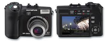 olympus fe 310 memory card olympus sp 350 sp 310 digital photography review