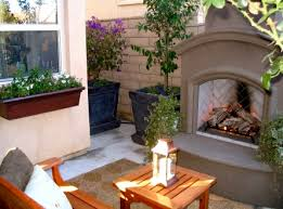 Garden Makeover Outdoor Family Room From Wasted Space Eden - Outdoor family rooms