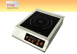 Smallest Induction Cooktop 220v 3200 Watt Commercial Single Induction Cooktop