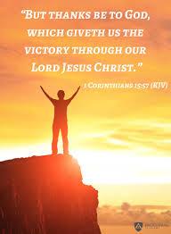 5 encouraging bible verses students enlightium academy blog