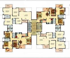 floor plans for large homes floor plan large home plans photo inspirations huge mansion luxury