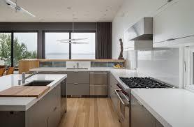 modern kitchen interiors grey and white kitchen design ideas trendy kitchen interiors