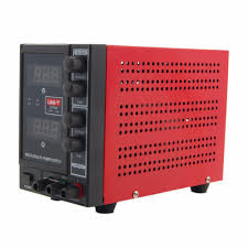 research value bench power supply toonormal