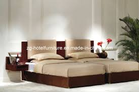 Fantastic Furniture Bedroom by Classic Hotel Bedroom Furniture Be Fantastic Furniture Ideas