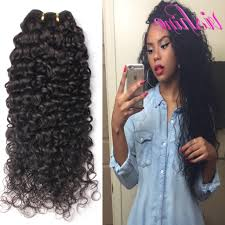long curly weave popular long hairstyle idea