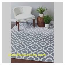 Cheap Area Rugs 10 X 12 Area Rugs New 10x12 Sale Unique For Rug 10 X 12 Plans 15
