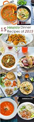 new year dinner recipe 15 top healthy dinner recipes for new year meals chefdehome