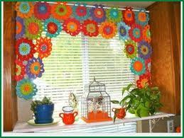 Orange Kitchen Curtains Sale Orange Kitchen Curtains Sale U2013 Best Curtain Your Ideas