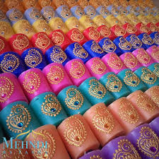 indian wedding favors from india wedding favors india 23 sheriffjimonline