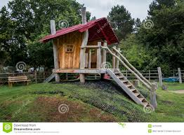kids wooden castle playhouse google search kids castles