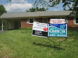 House For Sale Property For Sale A House For Sale In North Carolina Usa U2026 Flickr